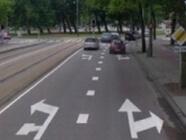 Regels Rotonde Rijden - Richting aangeven en afslaan