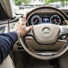Sneller rijbewijs terug bij ziekte of aandoening