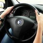 Het rijbewijs - Eisen en leeftijd voor alle rijbewijzen