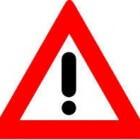 Risicogroepen in het verkeer