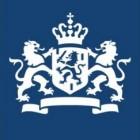 Verkeersboetes 2012: verhoging verkeersboetes 2012