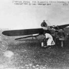 Luchtvaartpioniers: Louis Blériot