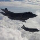 De Koninklijke Nederlandse Luchtmacht