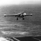 Grumman A-6 Intruder: lastdrager voor de grote afstand