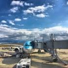 Overboeking vlucht: rechten, vergoeding en weigeren