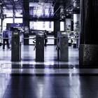 Dit betekent de aanduiding SSSS op je boarding pass