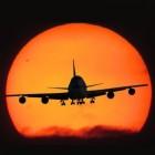 Schade door vliegverkeer: preventie en schadevergoeding