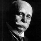 Luchtvaartpioniers: Graaf Ferdinand von Zeppelin