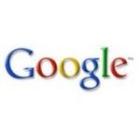 Google X: De zelfrijdende auto
