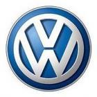 Volkswagen e-Up! - elektrisch rijden!