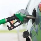 Waarom is de benzinetank veel eerder leeg in de winter?