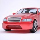 Goedkope auto's. Wat is de goedkoopste auto op de markt?