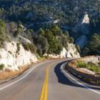 Goedkoop autorijden: minder brandstof verbruiken