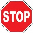 Autopech (op stille donkere weg) vaak simpel te voorkomen