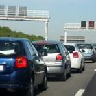Je auto invoeren in Nederland bij remigratie