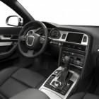 De voordelen en nadelen van het carpoolen
