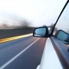 Auto importeren of invoeren uit het buitenland