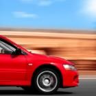 Autokosten per maand