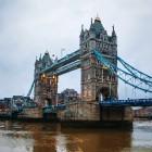 Stena Line: overtochten naar Engeland