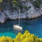 Een zeilboot of zeiljacht kopen, waar moet u op letten?