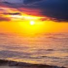 Sewol – de veerboot die in de Gele Zee verdween