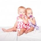 De aanschaf van een tweeling- of duowagen