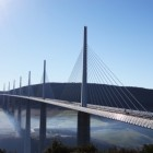 Het aquaduct, viaduct en ecoduct