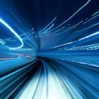 Openbaar vervoer en de marktordening