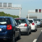 Boete - Verkeersboetes in Duitsland voor 2020
