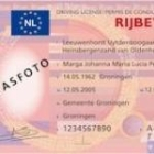Wat te doen bij een verlopen rijbewijs (in het buitenland)?