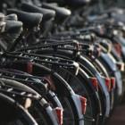 Het ontstaan en de ontwikkeling van de fiets