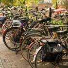 De juiste maat fiets bepalen aan de hand van je lengte