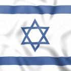 Geografie Israël: spoorlijn Eilat - Tel Aviv