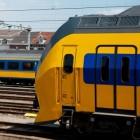 Openbaar vervoer wordt per 1 januari 2012 NOG duurder