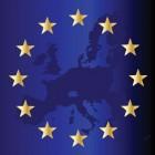 Rijden met auto, aanhanger of caravan in Nederland en EU
