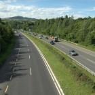 Verkeersveiligheid voor kinderen op de weg is ieders taak