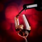 Alcohol in het verkeer - Gevolgen en sancties 2017