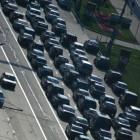 Tien redenen waardoor verkeersongevallen worden veroorzaakt