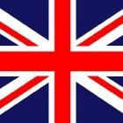 Londen: vliegen (vliegvelden/ luchtvaartmaatschappijen)