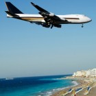 Vliegen naar de Antillen met Aserca Airlines