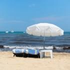 Goedkoop vliegen naar Ibiza, Spanje