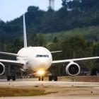 Het grootste vliegtuig ter wereld