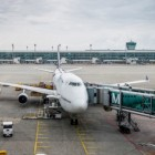 Goedkoop vliegen vanaf Rotterdam Airport