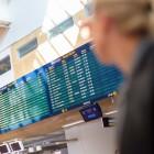 Overstappen op Madrid Barajas Airport: faciliteiten
