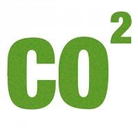 Rijden Op Cng Aardgas Goedkoop Bi Fuel En Milieubewust Auto En