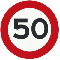 A1: maximumsnelheid