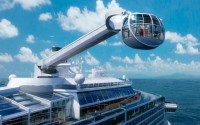 Bron: Royal Caribbean